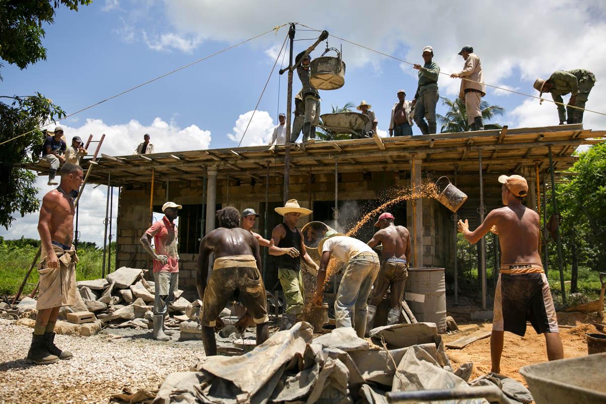 Resultado de imagen de fotos cuba