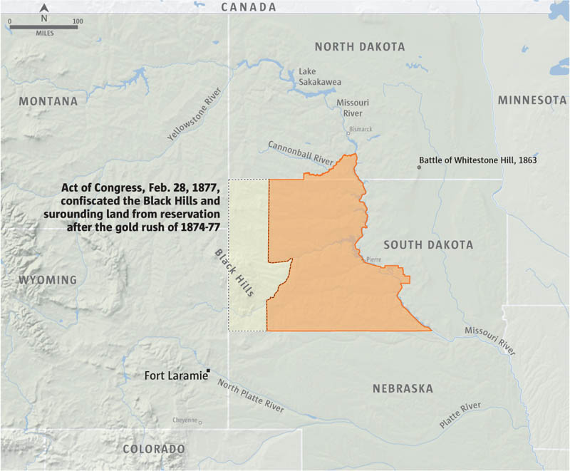 Dakota Access Pipeline Iowa Map.The Violent Dakota Access Pipeline Protest Raged For Hours Until