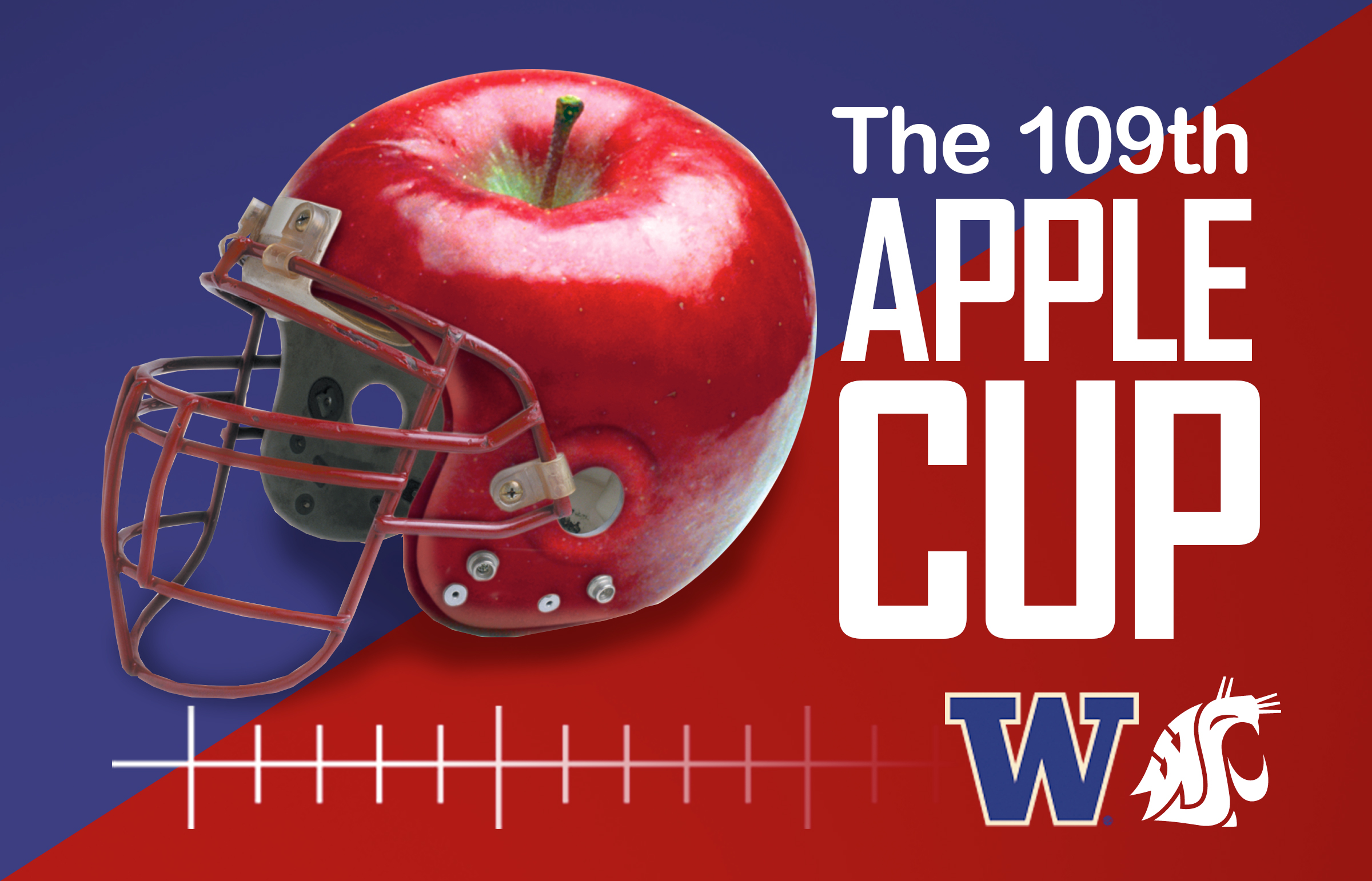 What S Your Favorite Apple Cup Memory