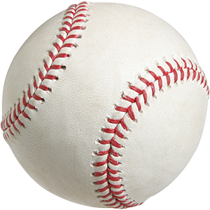 Baseballs For Sale >> Don't blink: The science of a 100-mph fastball | Mariners ...